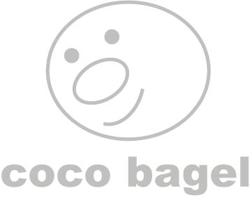 ベーグル専門店 coco bagel