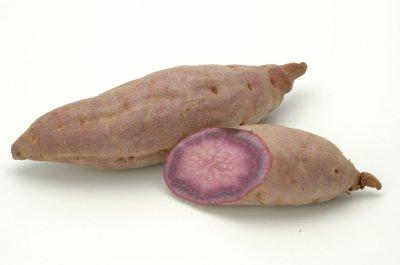 画像2: coconola 紅芋シリアルベーグルグラノーラ
